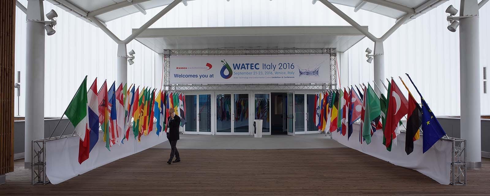 congresso_watec
