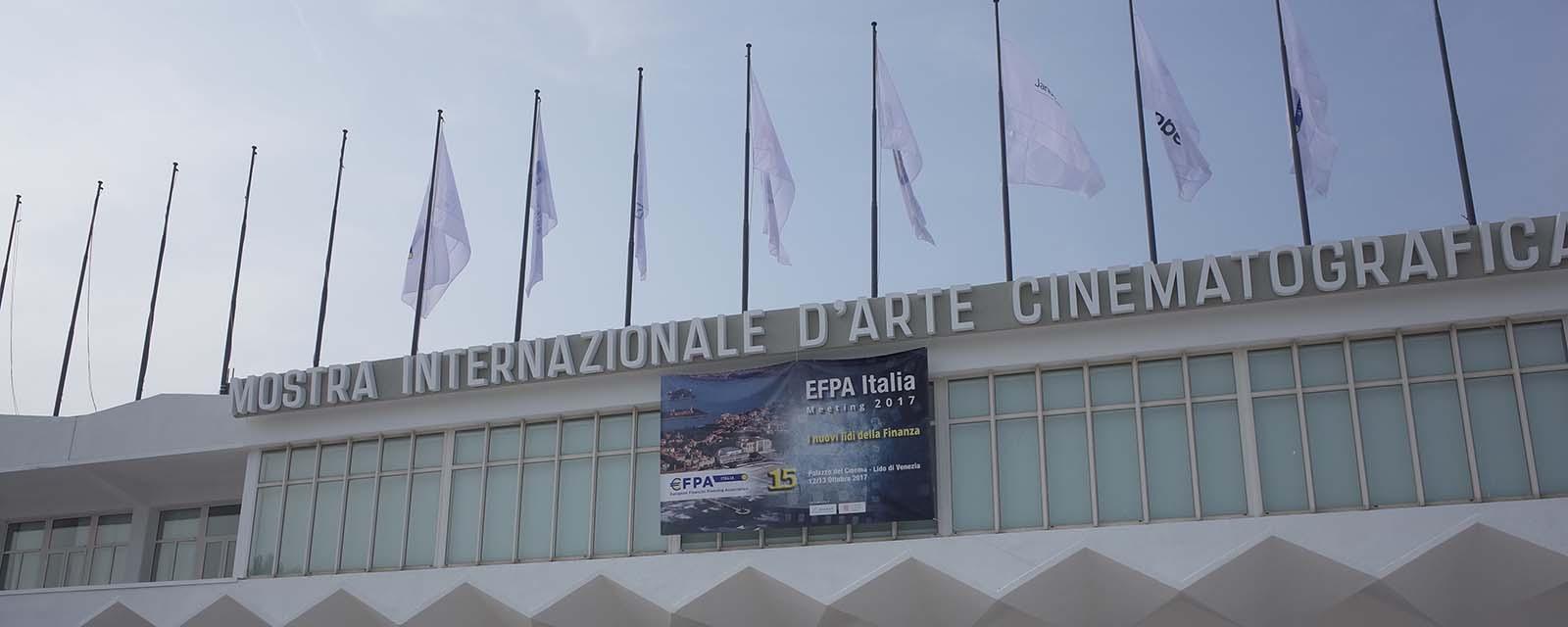 congresso_EFPA